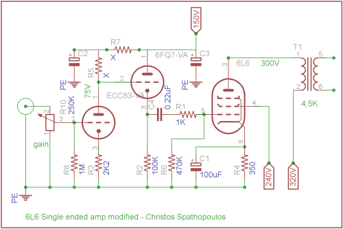 6L6SE-modified-schematic