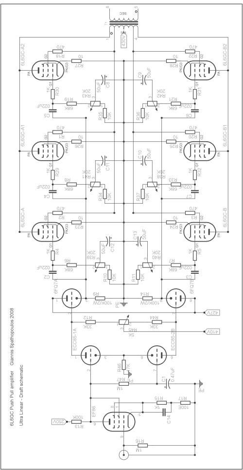 /main/files/6L6-push-pull-12-tube-amp-schematic
