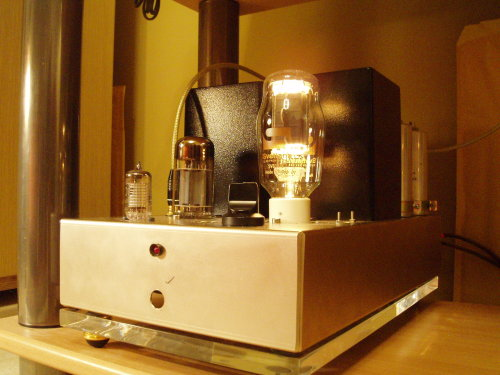 diy-tube-amps-sv811-3-prototype