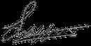 signature sarris