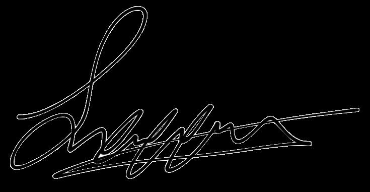 sarris-signature