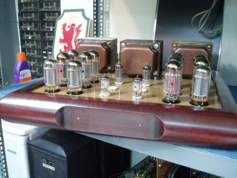 6L6-push-pull-12-tube-amp